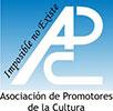 Asociación de Promotores de la Cultura